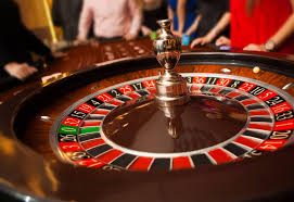 Online Blackjack Gambling Strategy – NofStore True Games Blog