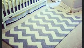 area round gray pink striped for runner target floor grey chevron rug nursery charming and white grey rug ivory trellis x chevron target