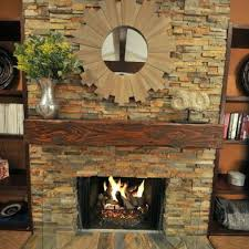 rustic fireplaces photos rustic fireplace design pictures remodel decor and  ideas page rustic fireplace decor ideas