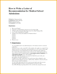 Medical Reference Letter Template – Poquet
