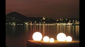 Schöner Wohnen Mit Leuchten Von Graf Licht Lampen Und Lichtplanung