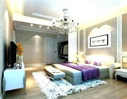 bedroom lighting ideas ceiling. Master Bedroom Lighting Ideas Tray Ceiling For Family Room Id M