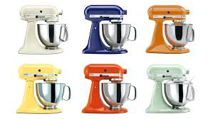 get the artisan 5 quart stand mixer at for and save kitchenaid mini cover