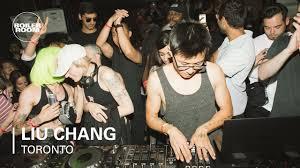 <b>Liu</b> Chang (<b>live</b>)   Boiler Room Toronto Warehouse - YouTube