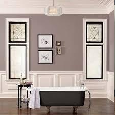 Купить <b>Эмаль</b> для лепнины и дерева <b>ProClassic Interior</b> Satin ...
