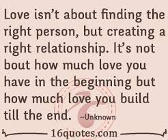 Quotes About Choosing Love Best Quotes About Choosing The Right Love 48 Quotes