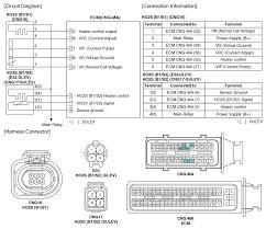 kia forte heated oxygen sensor ho2s circuit diagram engine kia forte heated oxygen sensor ho2s circuit diagram engine control system engine control fuel system kia forte td 2014 2017 service manual