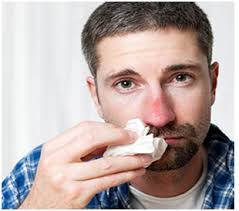 Have You Ever Suffered a Sinus Infection? via Relatably.com