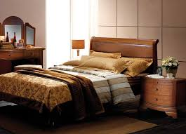 mahogany bedroom furniture. mahogany bedroom furniture reviews c