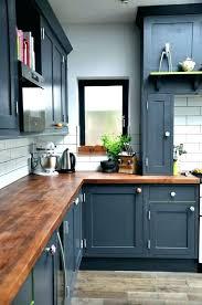 blue grey kitchen blue grey cabinets photo blue gray kitchen tile having a moment grey cabinets blue grey kitchen