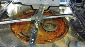 lg dishwasher inside. dishwasher not working   kitchenaid troubleshooting kenmore won t start lg inside