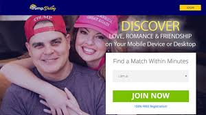Dating friendship gay site