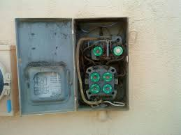 similiar fuse box keywords fuse box additionally acura integra fuse box diagram on old fuse box