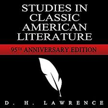 Amazon.com: Studies in Classic American Literature (Audible Audio ...