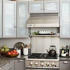 Elegant Opaque Glass Kitchen Cabinet Doors Frosted Glass Cabinet Doors  Doors On Pinterest Cabinet Fantastic