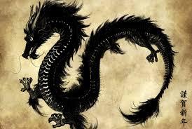 dragon paintings dragon paintings dragon painting