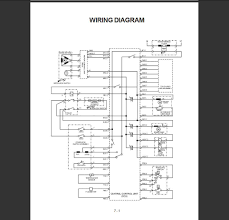 whirlpool duet dryer wiring diagram efcaviation com changing whirlpool dryer cord from 3 prong to 4 prong at Whirlpool Duet Wiring Diagram