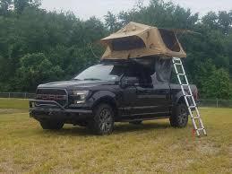 modern diy truck bed tent truck bed tent