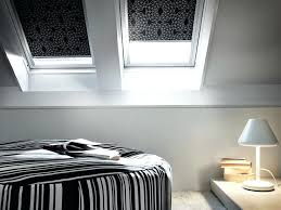 skylight blinds google search for skylights diy