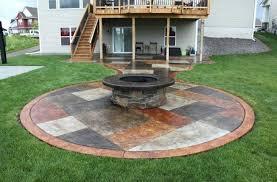 can you paint concrete patio