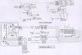camaro wiring & electrical information 1984 jeep cj7 fuse box diagram at 1978 Jeep Cj7 Fuse Box Diagram