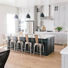 Best Grey Kitchen Island Ideas On Pinterest Kitchen Island