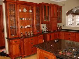 Kitchen Cupboards Kitchen Cupboards Pretoria Johannesburg