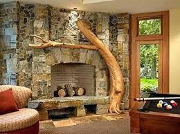 wall fireplace ideas stone fireplace decorating ideas terrific stone fireplace design pictures in interior decor home wall fireplace ideas