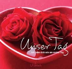 Alles Liebe Zum Jahrestag Alles Sprüche Und Wünsche Zum Geburtstag