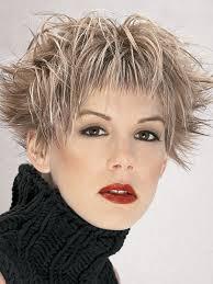 صور موضة قصات شعر قصير جديدة للعام 2013 Short Hair Styles