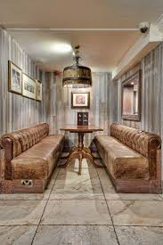 Living Room Bar Manchester 17 Best Images About The Beer Studio Fallowfeild Manchester On