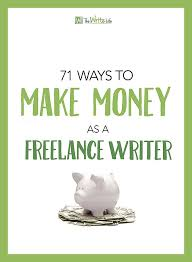best writer s toolbox images writing prompts   lance writing jobs for beginners get paid to write