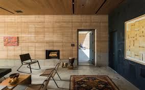 Living Room Bedroom Steal This Look Sonoran Style Bedroom Living Room In Tucson
