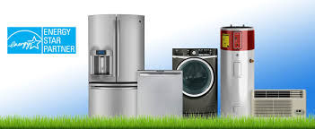 Energy Star Kitchen Appliances 10 Ways Consumers Can Support The Environment