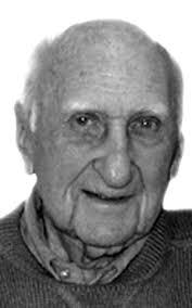 Jim Reid   Obituaries   siouxcityjournal.com
