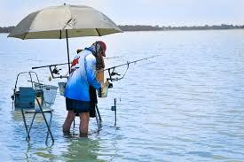 Fishing Products Southern Dc Supercast Manufacturing