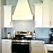 light grey subway tile awesome herringbone kitchen dark glass backsplash white with grout herri