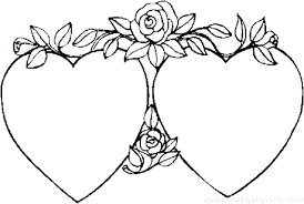 Girls Coloring Pages Coloring Pages Girls Coloring Pages Coloring