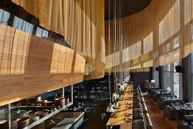 topolopompo fire kitchen baranowitz kronenberg architecture ltd amit geron archdaily google tel aviv office
