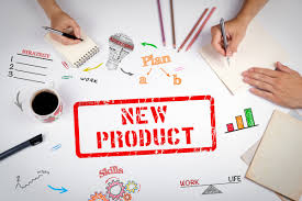 Difference between Product Design and Product Development - Lisaa Delhi