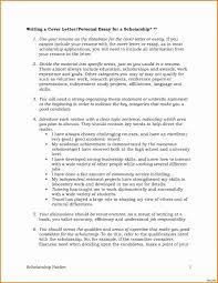 Teacher Cover Letter Format Teaching Template Inspirational Job