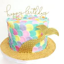 Butterfly Birthday Cake Template Irenejangco