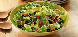 image of salads के लिए चित्र परिणाम