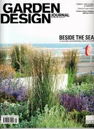 Small Picture Garden Design Journal Astonish 4 sellabratehomestagingcom