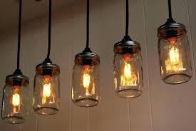 round light bulbs for chandelier candelabra led
