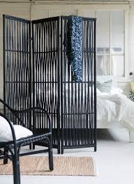 Ikea Room Divider Ideas Black Folding Room Dividers Color By Ikea Nytexas