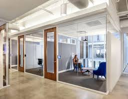 compact office design. Awesome Compact Office Decor Home Modern Interior Furniture Full Size Simple Design N