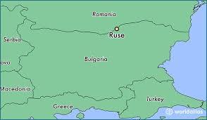 8-km-de-infrastructura-navala-vor-fi-modernizati-in-zona-giurgiu-ruse