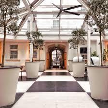 Design Hotels Poland H15 Boutique Hotel Warsaw Poland 26 Verified Reviews