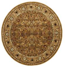 kerman diba brown rug 6 7 200 cm oriental round carpet 279 00 advanced search for pottery barn rug